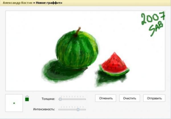 Диета протасова официальный сайт отзывы
