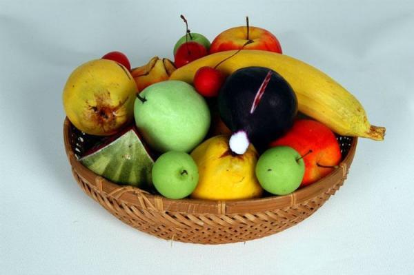 диета 5п меню на неделю при панкреатите