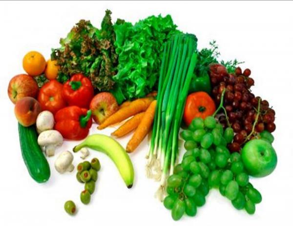 Кабачковая диета для похудения отзывы