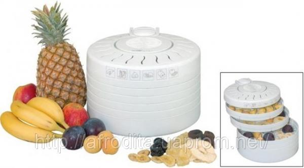 Гипоаллергенная диета по Адо меню и продукты  Food and