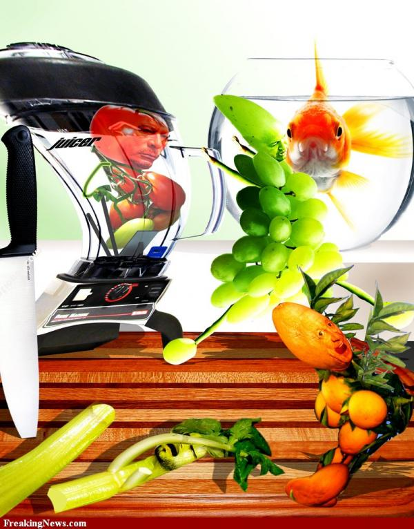 сайт диета похудей