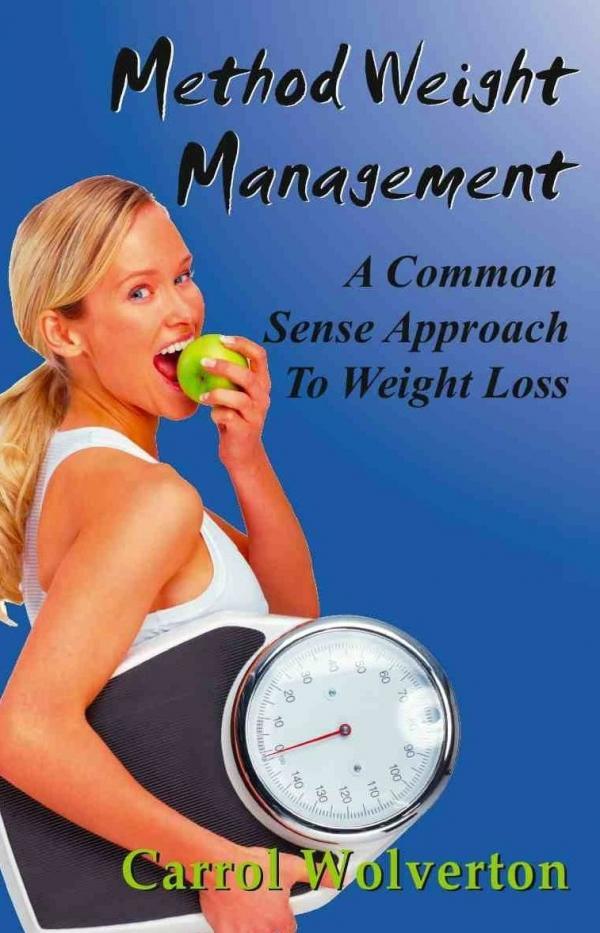 похудеть за полтора месяца на 10 кг