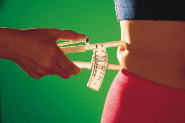 похудеть 3 продукта