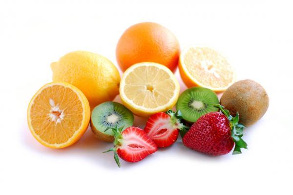 примерное питание для похудения