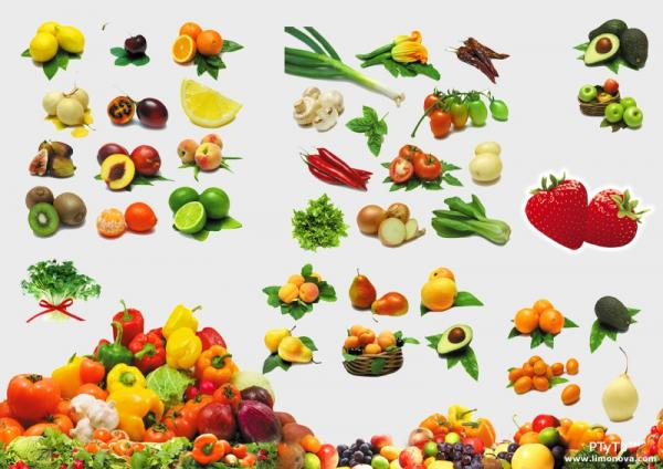 продукты травы снижающие холестерин